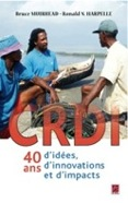 Cover Image of CRDI