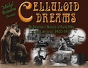 Cover Image of Celluloid Dreams