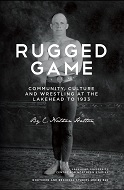 Cover Image of Rugged Game