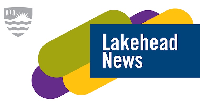 Lakehead News
