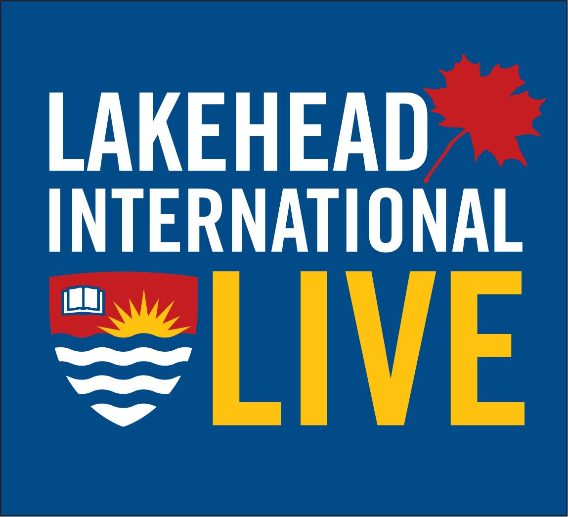 Lakehead International Live