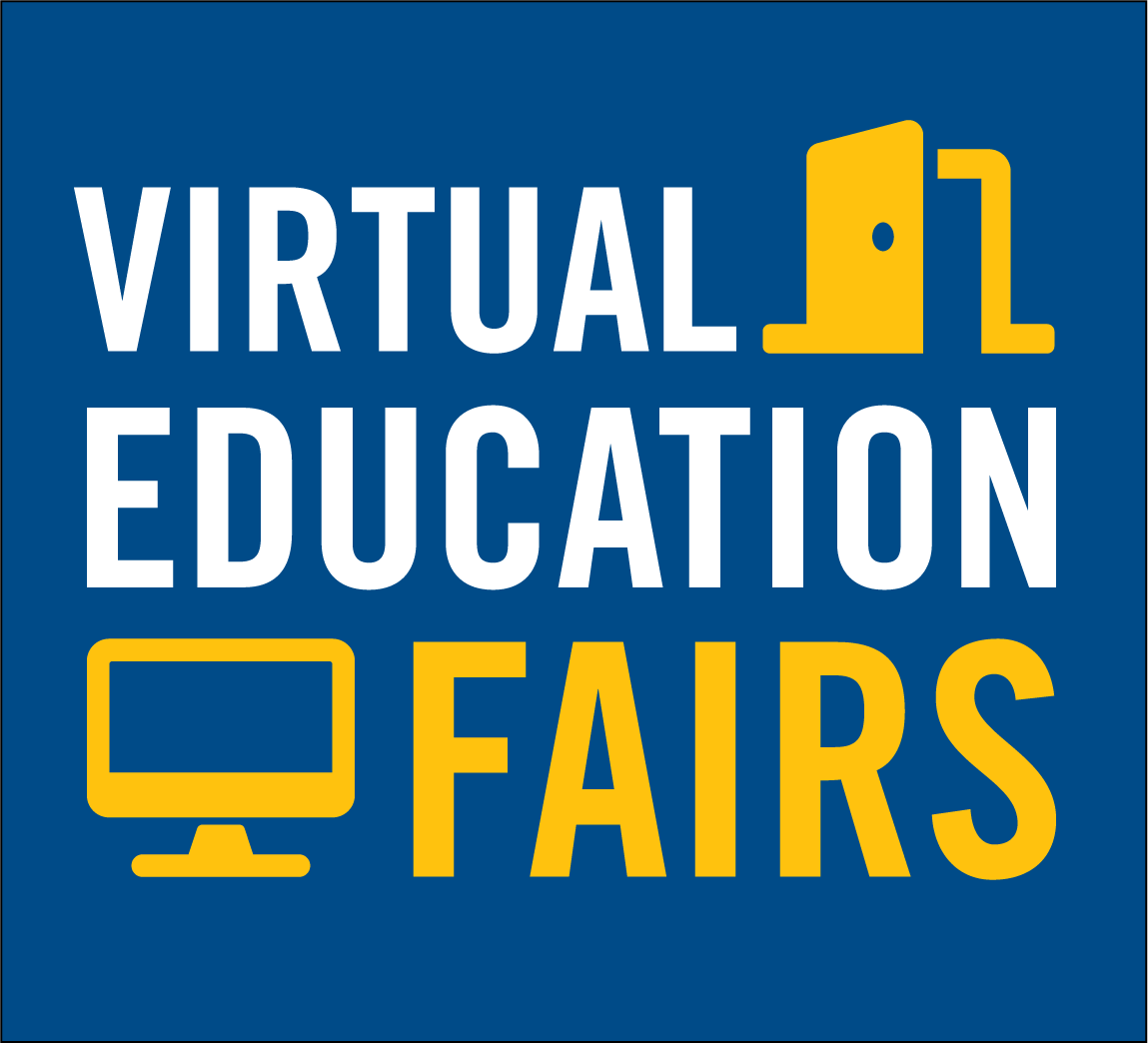 Virtual Education Fairs