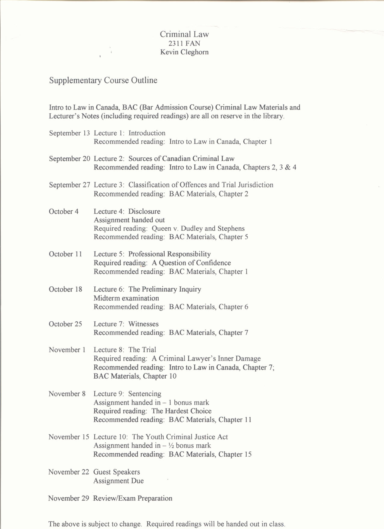 essay on science essay about computer science computer science local government essay outline adorno essay on wagnerpdf reading and review financing state local government chapter
