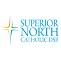 Superior North Catholic District School Board