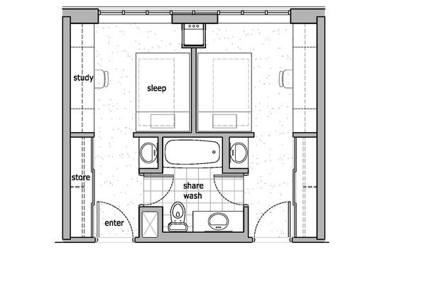 Accommodations | Lakehead University